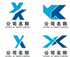 公司logo 字母logo