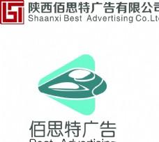 佰思特logo