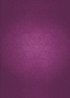 紫色 漸變色 底紋 花紋 背景