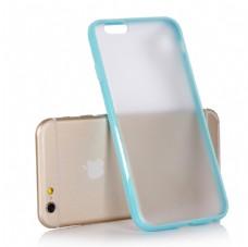 透明手机套