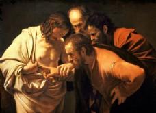 歐洲油畫人物背景