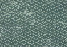 金属花纹板