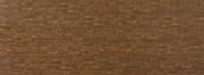 橡木地板贴图