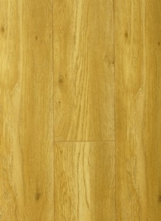 迈阿密白橡木地板