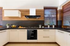 廚房 電器 燃氣灶 廚具 灶