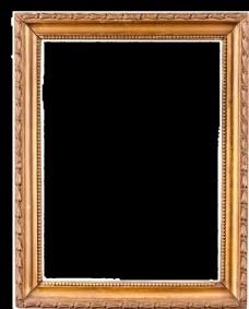 欧式木质相框