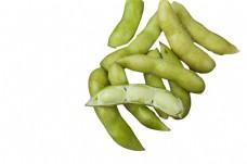 高蛋白纯天然无公害