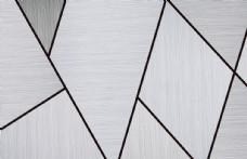 瓷砖纹路背景墙