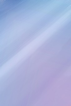 唯美梦幻简约大气光效背景图