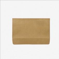 信封纸袋样机