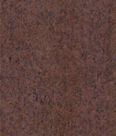 印度金麻大理石贴图纹理素材