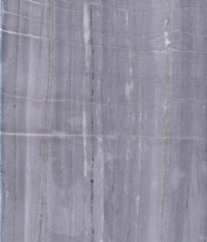 意大利蓝金沙大理石贴图纹理素材