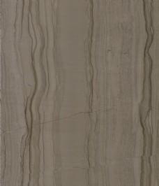 雅典木纹大理石贴图纹理素材