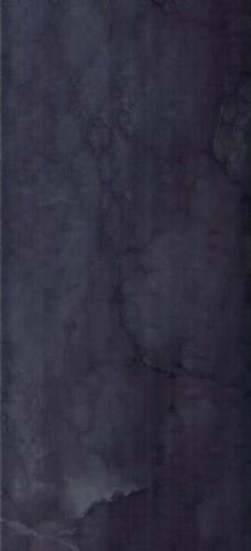 紫玉大理石贴图纹理素材