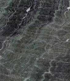 雅柏紫大理石贴图纹理素材