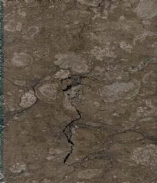 星河大理石贴图纹理素材