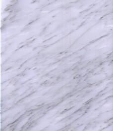 雪花白大理石贴图纹理素材