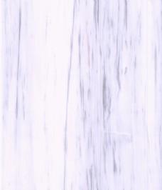 星白大理石贴图纹理素材