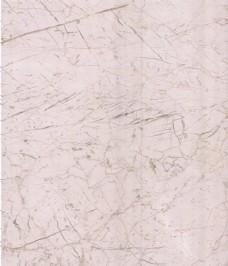 新世纪米黄大理石贴图纹理素材