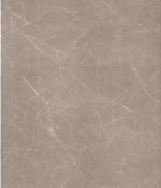 新莎安娜大理石贴图纹理素材