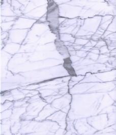 小雪花白大理石贴图纹理素材