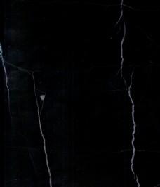 湘墨玉大理石贴图纹理素材