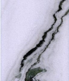 熊猫白大理石贴图纹理素材