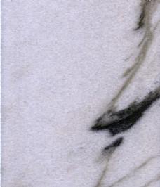 希腊彩玉大理石贴图纹理素材