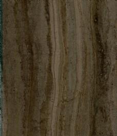 西雅图木纹大理石贴图纹理素材