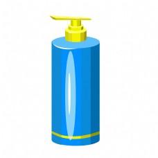 生活用品洗发水