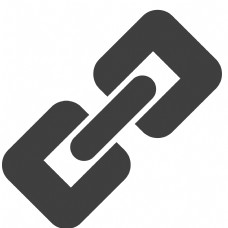 网站链接图标