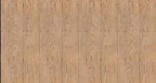woodsu无缝贴图