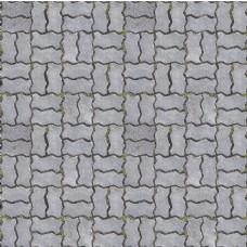 地面铺砖石材铺装su无缝贴图