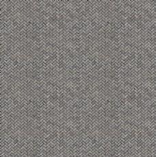 无缝贴图地面铺砖su贴图