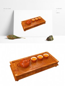 C4D家具3D模型