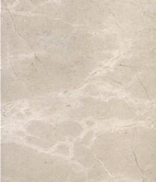 西班牙米黄大理石贴图纹理素材