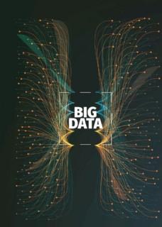 大数据纵向