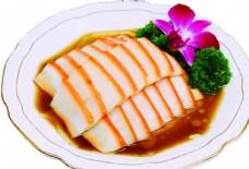 家常菜美食 食品 菜谱 菜肴