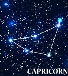 12星座图